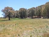 1864 Isabella Road Isabella Oberon, NSW 2787