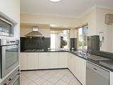 10 Prior Close Canning Vale, WA 6155