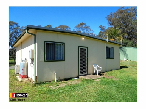 780C Bringelly Road Rossmore, NSW 2557