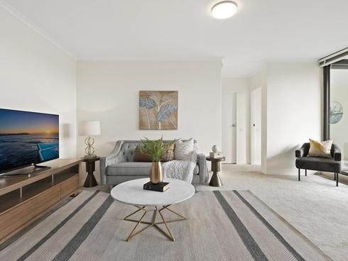 26/22-28 Penkivil Street Bondi, NSW 2026