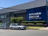 290 Parramatta Road Auburn, NSW 2144