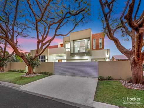 5 Burmel Street Robertson, QLD 4109