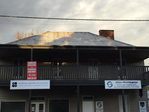 8 Page Street Moruya, NSW 2537