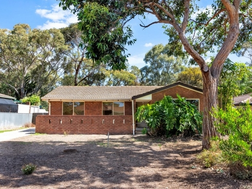 41 Richards Drive Morphett Vale, SA 5162