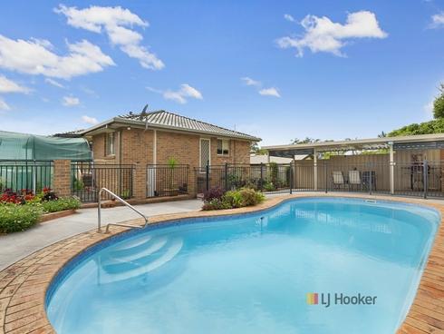 10 Woolana Avenue Budgewoi, NSW 2262