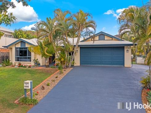 15 Mathison Court Redland Bay, QLD 4165