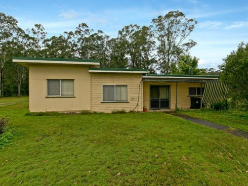 26 Esky Road Pallara, QLD 4110