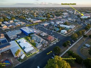 1-4/76A Quay Street Bundaberg West, QLD 4670