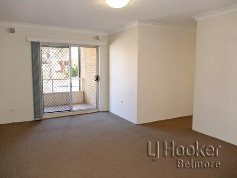 4/249 Haldon street Lakemba, NSW 2195