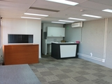 7/168-176 Haldon Street Lakemba, NSW 2195