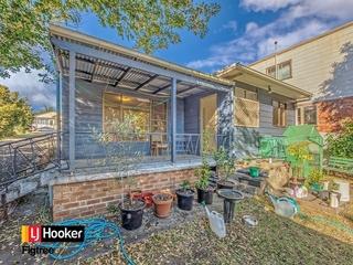 Unit 2/14 Bligh Street Wollongong , NSW, 2500