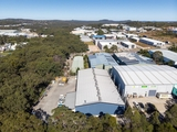 62 Pile Road Somersby, NSW 2250