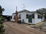 Curlewis, NSW 2381