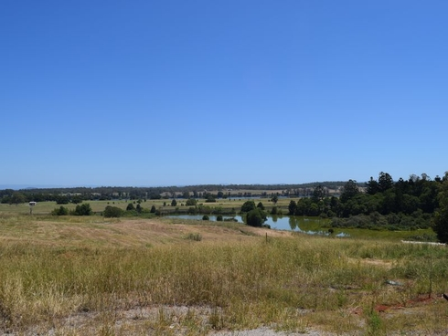 45/Dobell Ct Lake View Heights Junction Hill, NSW 2460