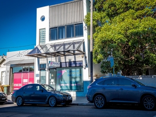 Suite 1, 222 Homer Street Earlwood , NSW, 2206