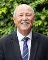 Peter Economou