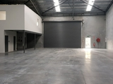 14 Enterprise Close West Gosford, NSW 2250