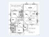 8 Petaluma Court Gayndah, QLD 4625