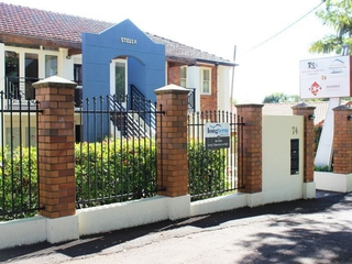 Suite 2/74 Margaret Street East Toowoomba , QLD, 4350