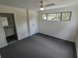 21 Stradbroke Dve Russell Island, QLD 4184