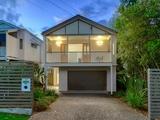 40 Chathams Post Street Enoggera, QLD 4051