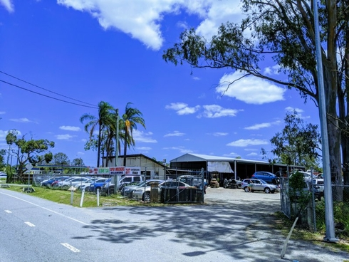 207 Sherbrooke Road Willawong, QLD 4110
