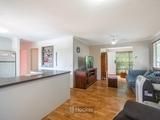 93 Conifer Street Hillcrest, QLD 4118