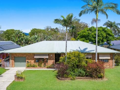 10 Grevillea Avenue Mullumbimby, NSW 2482