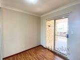 6/13 Sharp Street Belmore, NSW 2192