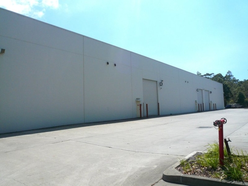 Warehouse B/2 Reliance Drive Tuggerah, NSW 2259