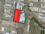 50 Industrial Avenue Wilsonton, QLD 4350