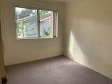 11/34-36 Reynolds Avenue Bankstown, NSW 2200