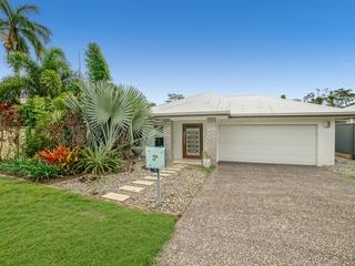 3B Junction Street Edge Hill, QLD 4870