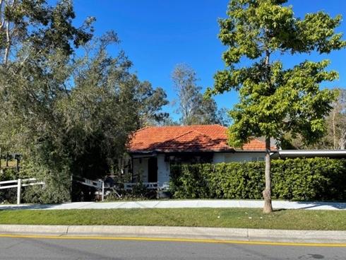 45 Corbett Street Enoggera, QLD 4051
