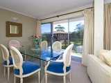 6/24 Weatherly Close Apollo Court Nelson Bay, NSW 2315