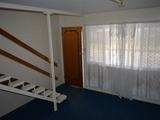 5/8 Avoca Bundaberg West, QLD 4670
