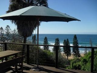 Level 1/211 Whale Beach Road Whale Beach , NSW, 2107