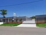 23 Business Circuit Wauchope, NSW 2446