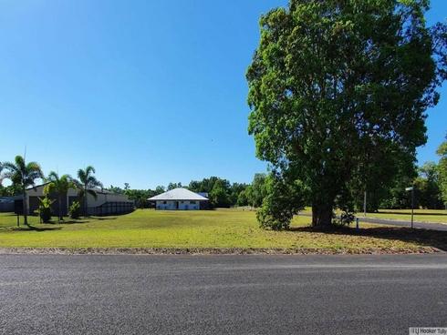 17 Vipiana Drive Tully Heads, QLD 4854