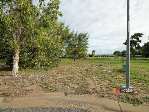 13 Magnolia Court Forrest Beach, QLD 4850