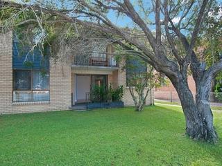 1/41 Fox Street Ballina , NSW, 2478