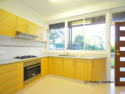 128a Ryde Road Pymble, NSW 2073