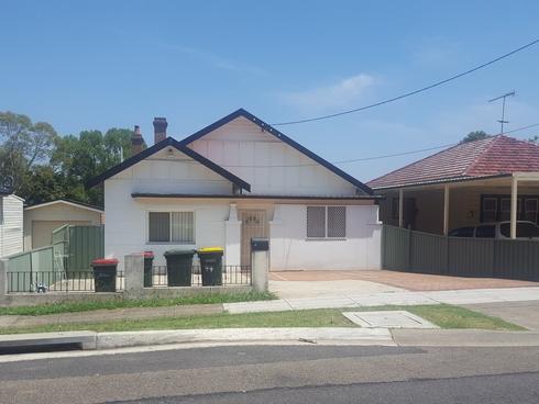 94 Elizabeth Street Granville, NSW 2142