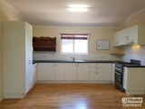 75 Melrose Drive Clermont, QLD 4721