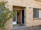 38-40 Discovery Street Red Hill, ACT 2603