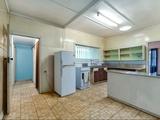 26 Matthews Street Stafford, QLD 4053