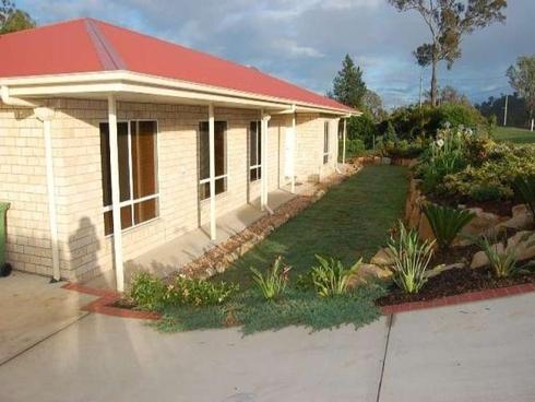 10 Mamaku Street Fernvale, QLD 4306