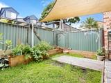 5/2 Marcella Street Punchbowl, NSW 2196