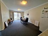 Unit 14/27-33 Eveleigh Court Scone, NSW 2337