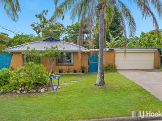 16 King Street Alexandra Hills , QLD, 4161